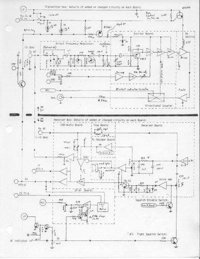 marvelous midland ptt wiring diagram photos best image schematics imusa us CB Microphone Wiring Diagram Uniden Microphone Wiring Diagram